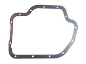 TH400 Oil Pan Gasket - Fiber/Farpak 8628907