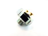 700R4 3rd Clutch Pressure Switch (1982-1983) 8643710
