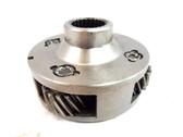A500 A518 A618 Overdrive OD Planetary Gear 4-Pinion (1994-2004) 4798520