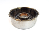 A518 A618 48RE Direct Drum - 4-Clutch Style (1990-UP) 4058648