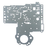A500 Valve Body Separator Plate - Upgraded (1995-2002) Small Case