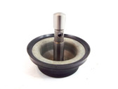 A4LD 4R44E 4R55E 5R55E 4R44E 4R55E C3 Overdrive / Intermediate Servo Piston (1985-UP) F2ZZ-7D021-A