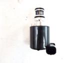 4T65E 4T40E EPC Electronic Pressure Control Solenoid (1997-2002) 10478146