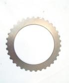 4R70W Direct Clutch Steel Plate (1998-UP)