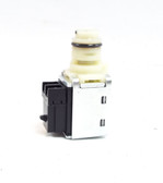 4L30E 1-2/3-4 Shift Solenoid (1990-UP)