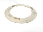 E4OD Front & Rear Planet Washer 3-Tab (L1991-UP) F0TZ-7A166D