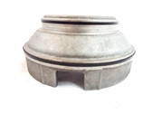 TH350 Low Reverse Piston w/ Spring Prongs - Smooth Wall