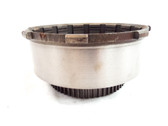 TH350 Direct Clutch Drum w/ Sprag