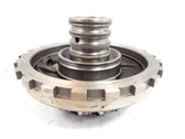 4L80E Center Support & Race Assembly (Early) 8678032