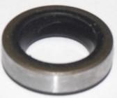 Manual Shaft Seal, TH180|TH200|TH200R-4|TH250C|ST300|TH325|TH325-4L|TH350|TH400|TH425|700R4|4L60E|4L65E|4L80E|4L85E|MT640|MT643|MT644|MT647|MT650|MT653|MT654|1000|2000|2400|3L30|ST300|6L45E|6L50E|6L80|6L90|8L45|8L90