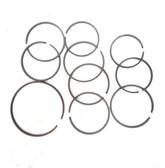 4L80E Sealing Ring  Kit