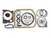 A904 TF-6 Gasket & Seal Overhaul Kit (1960-1971)