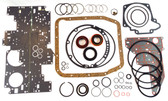 AODE AODE-W TRANSMISSION BASIC OVERHAUL REBUILD KIT (1992-1995)