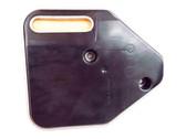 A413 A470 A670 Oil Filter (1983-UP) 4268849