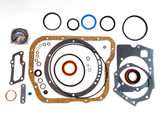 A727 TF-8 Complete Gasket & Seal Overhaul Kit (1962-1970)