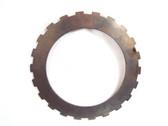 TH400 Intermediate Steel Plate (1964-1990) 0.099/2.51