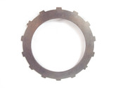 TH400 Forward Clutch Steel Plate (1965-UP) 8623849