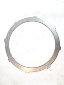 4L80E 4th Clutch Steel - Non-Turbulated (1991-UP) 8661579