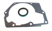 A518 46RE/RH 47RE/RH A618 42RLE Extension Housing Seal Kit - 4X4