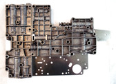 4R100 Valve Body Assembly (1998-UP) Used