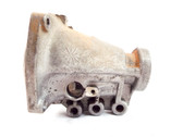 TH350 Extension Housing - 2WD 8640831