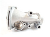 TH350 Extension Housing - 2WD 8642717 Ready-to-Install