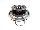 4L80E Forward Clutch Piston Kit (1991-UP) 8675507