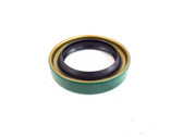 NP208 Front Output Shaft Seal