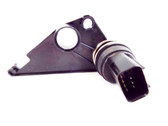 A604 MLPS Range / Neutral Safety Sensor (L1998-UP) 4659676AC