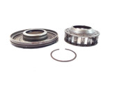 700R4 Reverse Input Drum Piston Kit - Early Style