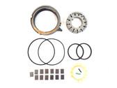 High Quality 6L80 Transmission Pump Rotor Repair Kit w/ All New Parts