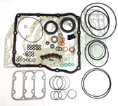 Allison 1000/2000/2400 Transmission Overhaul Rebuil Kits - Made in the USA by OE Supplier Precision International