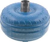 1000 2000 2400 Transmission Torque Converter - Medium Stall