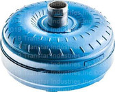 1000 2000 2400 Transmission Torque Converter - High Stall