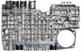 Rebuilt 4R55E Transmission Valve Body (1995-1996)