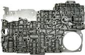Rebuilt 5R55S 5R55W Transmission Valve Body