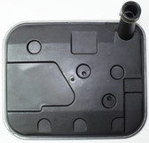 4L80E Oil Filter - Deep Style (1997-UP) 24208847