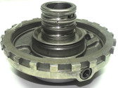 4L80E Center Support & Race Assembly (1999-UP)