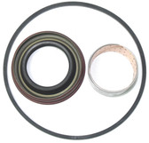 TH350|700R4|4L60E Extension Housing Bushing Seal Kit