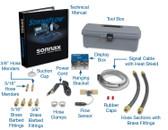 Sonnax SonnaFlow Kit
