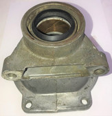 "Turbo 400 2 Wheel Drive Extension Housing 4"" 8623214 (Small Yoke)"