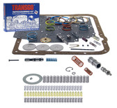 4L60E 4L65E Transmission Reprogramming Kit (1993-UP)