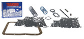 Powerglide Transmission Shift Reprogramming Kit by TransGo