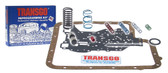 C6 Transmission Shift Reprogramming Kit (1967-UP) TransGo