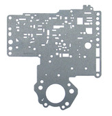 48RE HD Valve Body Separator Plate (2003-2008) TransGo