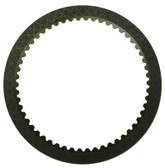 Raybestos 6L80 6L90 Low-Reverse High Energy Friction Clutch Plate OEM # 24235460 24237448