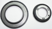4T65E Molded Rubber Piston Pack (1997-2006)
