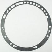 TH350 Pump Gasket (1969-1986) 8640671