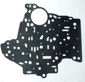 TH400 Valve Body Separator Plate Gasket (1965-1990) Lower 8670447