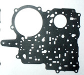 TH425 Valve Body Separator Plate Gasket (1966-1978) Lower w/ Variable Pitch Converter